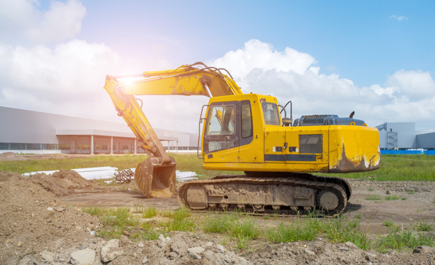 affordable construction pricing